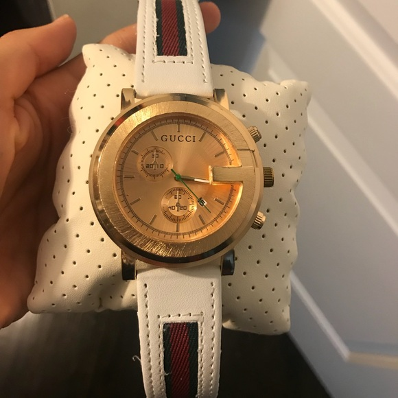 894d36890 Accessories | Gucci Watch For Sale | Poshmark